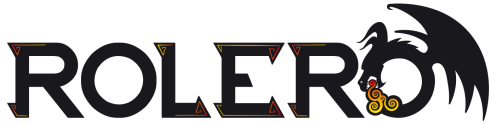 Logo rolero_blanco